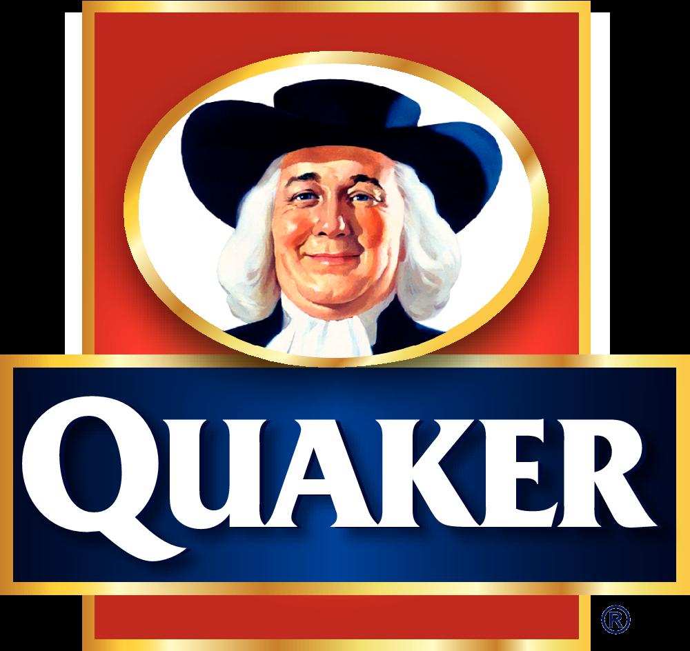 Yến Mạch Quaker Oats Tphcm