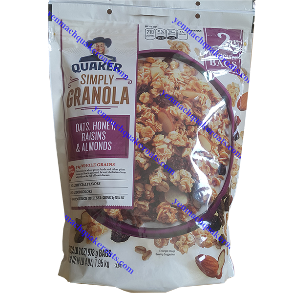 granola-sp-web01
