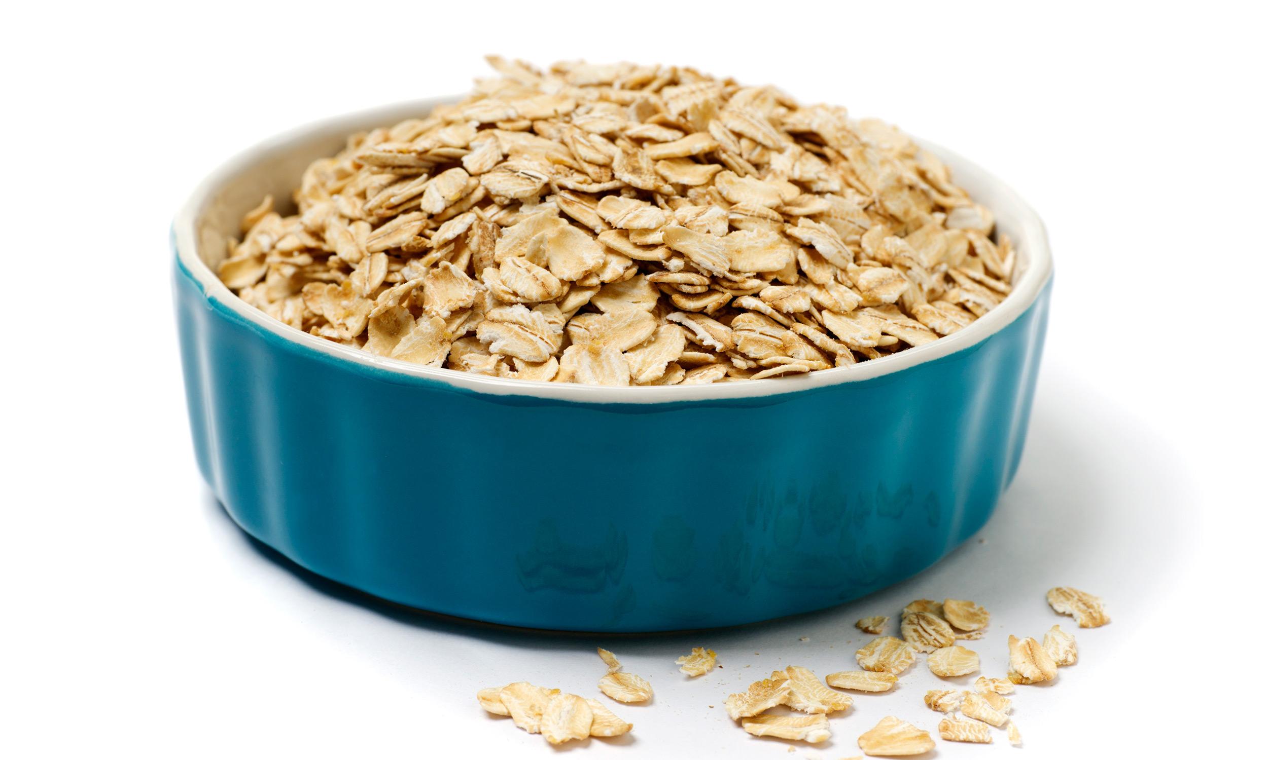 oatmea-food