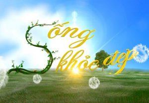 song-khoe-dep